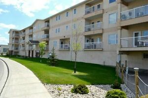 #106-3335 E Quance Street, River Bend - Clean & Move In Ready! Regina Regina Area image 1