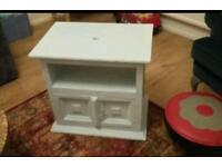 Tv cupboard tv stand