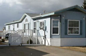 mobile homes to be moved house for sale in alberta kijiji classifieds