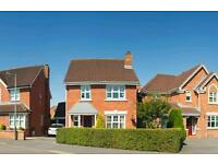 WANTED 2/3 Bed House In Marham/Upper Marham or Fincham or Srrounding.