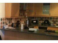 Various Kitchen Crockery