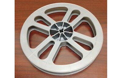 16mm 400 ft. Plastic Movie Reel (BRAND NEW - LOWEST PRICE!!!)