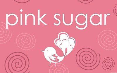 P.SugarPrincess.B