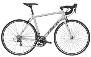 WANTED! ROAD BIKE/ COMMUTER BIKE