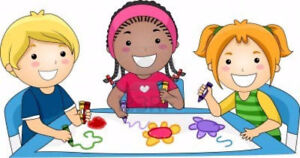 CERTIFIED HOME DAYCARE IN VAUGHAN