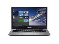 ASUS Laptop (E403SA)