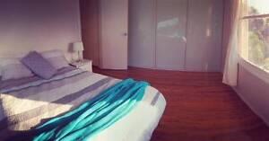 Cozy room at the beach Fairfield Fairfield Area Preview