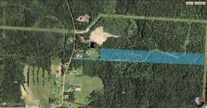 28 acres of land for sale