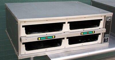 Duke Heating Warming Holding Cabinet Model Hshu-22cb5-208