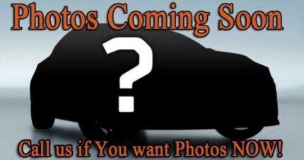 2007 Ford Focus LT CL ** Low 99,000 Kms ** 5 Speed Manual Sedan Granville Parramatta Area Preview