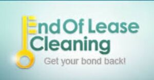 End of lease and steam cleaning services. Box Hill South Whitehorse Area Preview