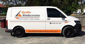 QUALITY WINDSCREENS Bundall Gold Coast City Preview