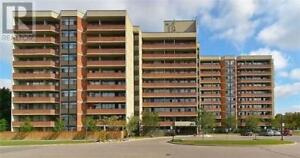 203 -  2301 DERRY Road Mississauga, Ontario