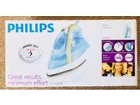 Philips Steam Iron GC3320 - Brand new in box