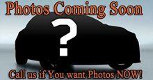 2003 Toyota Camry ACV36R Sportivo ** Low 115,000 Kms * 5 Speed Manual Sedan Granville Parramatta Area Preview