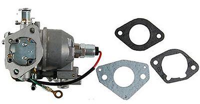 New Kohler Oem Carburetor 2485392 2485392 S