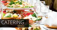 MiseEnPlace Gourmet Catering - The Affordable Caterer