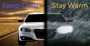 Remote starter repair And installations and Car audio installs