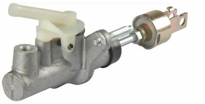 Clutch Master Cylinder for Toyota Avensis, Camry, Celica, Corolla