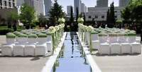 LOCATION DECOR MARIAGE BAPTEME NAISSANCE .....