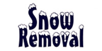 AFFORDABLE SNOW REMOVAL AND DECK-SHOVELING **GREAT PRICES**