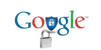 Are you complying with new Google website security requirements?
