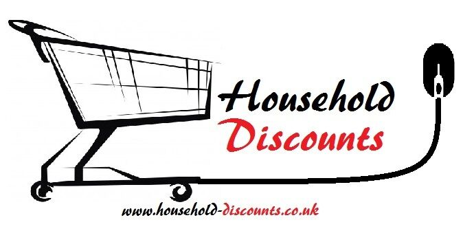 Household Discounts.