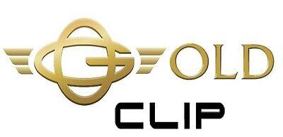 GOLDCLIP