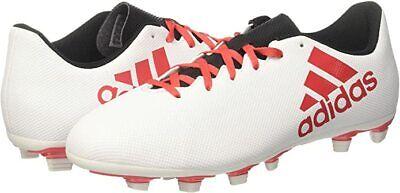 NEW! Men's Adidas Football Boots X17.4 FxG - Various Sizes