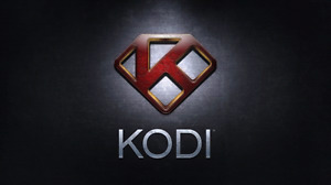 kodi program doesn't look like my pics? then your missing out!