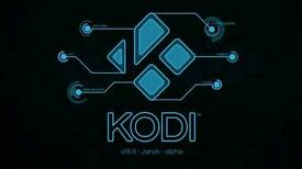 Kodi Installation And Updating