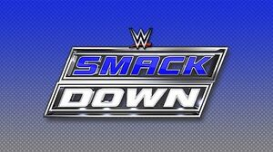 WWE SMACKDOWN LIVE SUITE