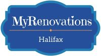 MyRenovations Halifax now booking your fall projects