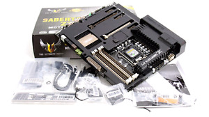 Gaming board z77 , 2700k,24gb ram, water cooling
