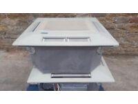 Ceiling Air Conditioner (2)