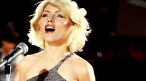 Don't hang on the telephone-get amazing floor seats for BLONDIE