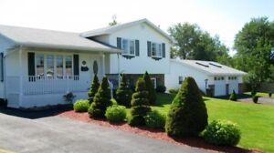 Immaculate - Move in Ready - Completely Finished Home