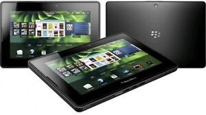 Blackberry Play Book 16 GB Tablet