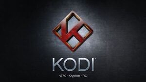Kodi 17.0 is here! Get your Box Updated with warranty!