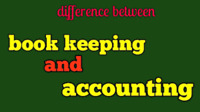 Accounting Tutor Available 1-ON- 1 Classes