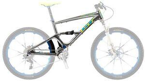 GT-Zaskar-100-Team-Full-Carbon-M-Frame-26-Fox-RP23-Rear-Shock-MTB