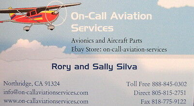 on-call-aviation-services