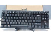 Mechanical Keyboard, Easterntimes Tech I-500
