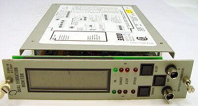 Bently Nevada 330016-01-02-01-00-00-01 Xygap Dual Vibration Monitor