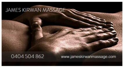 Professional, Affordable Masseur - $50.00 Hour Massage!! 7 Days