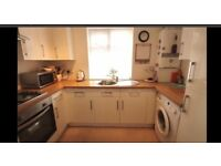 2 bedroom house with private garden, £800pcm, ME5, Upper Luton road
