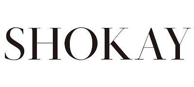 shokay