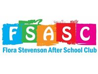 Playworker Position at Flora Stevenson After School Club