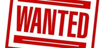 WANTED: Student looking for work, days or overnight positions