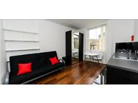 amazing Brand new Studio flat in Notting hill in a modern building* all bills inc